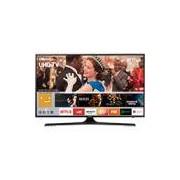 Smart TV LED 40 Samsung 40MU6100 UHD 4K HDR Premium com Conversor Digital 3 HDMI 2 USB 120Hz