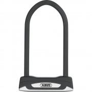 Lokot za bicikl Abus 54/160HB300 + USH-držač, 22973-2, oprema za bicikl