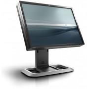 HP 2275W 22 inch HD Widescreen Monitor