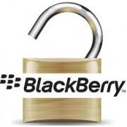 Decodare Blackberry Z10 Z30 Q5 Q10 Worldwide All Networks