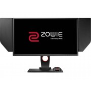 BenQ Monitor Gaming 24.5'' BENQ XL2536