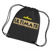 Bolsa Ultimate