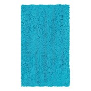 Obsession Vogue Badmat Turquoise 65x110