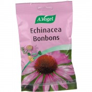 Biohorma Belgium N.v. A.Vogel Echina C Bonbons 75 g 7610313414895