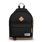 Eastpak Backpack Eastpak Black EK8116 Černá NS