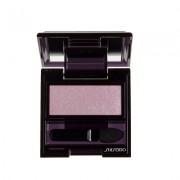 Shiseido Luminizing Satin Eye Color Vi 704 - Tester (Solo Prodotto)