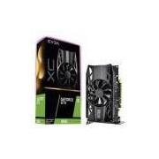 Placa de Vídeo EVGA GeForce GTX 1650 XC 4GB, GDDR5 - 04G-P4-1153-KR
