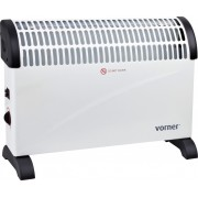 Konvektorska grejalica Vorner VKG-0409 turbo 1800 - 2000 W