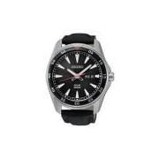 Relógio Seiko Sne393p2
