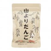 【セール実施中】山よりだんご 80g サプリメント ZEN-180707