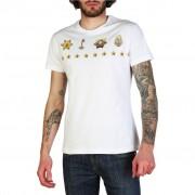 Versace Jeans - B3GTB71A_30134