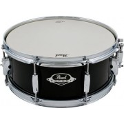 """Pearl Export 14""""""""x5,5"""""""" Snare #31"""