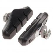 【セール実施中】BRAKE SHOE SET R50T2 BR-4600 ブレーキシューセット Y8JY98071