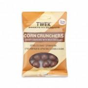 Tweek Sweets Corny Crunch, 60 g