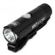 【セール実施中】【送料無料】HL-EL051RC VOLT100XC HL-EL051RC BK ライト