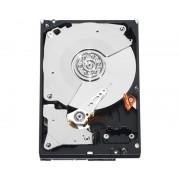 WD Western Digital Black disco duro interno Unidad de disco duro 4000 GB Serial ATA III