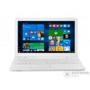 Laptop Asus VivoBook Max X541NC-GQ063, alb, layout tastatura maghiara