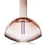 Calvin Klein Endless Euphoria Eau de Parfum para mulheres 125 ml