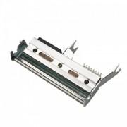 Cap de printare Honeywell PX4i, 300 DPI