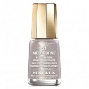 Mavala smalto unghie nail color pearl 5ml 051 melbourne