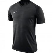 NIKE Мъжка тениска TIEMPO PREMIER - 894230-010