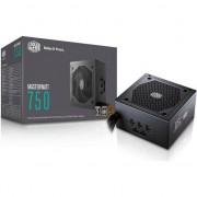 Sursa alimentare cooler master MasterWatt 750W (MPX-7501-AMAAB-EU)