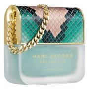 Marc Jacobs Decadence Eau So Decadent 100 ML Eau de toilette - Profumi di Donna