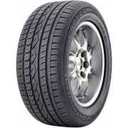CONTINENTAL 255/55x18 Cont.Crossc.Uhp 109v