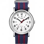 Ceas barbatesc Timex T2N747