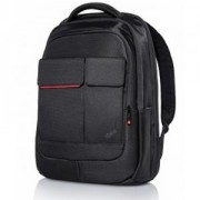 Раница - Lenovo ThinkPad Professional Backpack - 4X40E77324