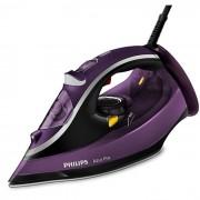 Парна ютия, Philips Azur Pro, 3000W (GC4887/30)