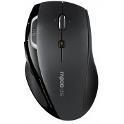 Rapoo 7800P, черен