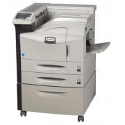 Imprimanta Laser Kyocera A3 Fs-9130Dn