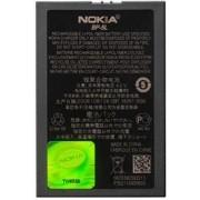 Nokia BP-5L Batterij origineel
