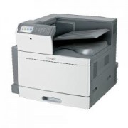 Color Laser Printer Lexmark C950de - Duplex; A3 LED; 1200 x 1200 dpi; 50 ppm mono/45 ppm col;1024