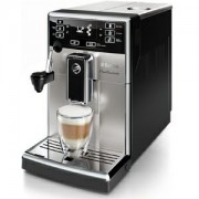 0302010348 - Aparat za kavu Philips HD8924/09 Saeco PicoBaristo