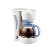Filtru cafea 550W Sapir SP 1170-R, capacitate 600ml