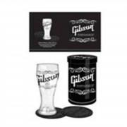Gibson Lifestyle Gibson Pilsner Set de Regalo