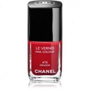 Chanel Le Vernis esmalte de uñas tono 475 Dragon 13 ml