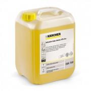 Karcher RM 750 ASF 10L