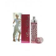 Paris Hilton Paris Hilton 100Ml Per Donna (Eau De Parfum)