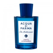 Blu Mediterraneo - Mirto di Panarea Acqua di Parma 150 ml EDT SPRAY SCONTATO