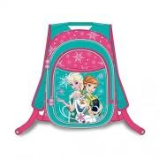 Genuine Disney Frozen Junior Backpack Rucksack Urban Turtle