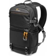 Sling Fastpack SL 250 AW III