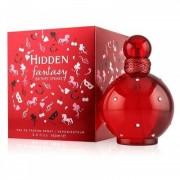 Perfume Britney Spears Hidden Fantasy EDP 100ml