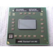 AMD Turion™ 64 X2 Dual-Core Mobile Technology TL-50 1.6GHz 0.512MB L2 processor