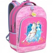 Disney Princess Рюкзак школьный Королевский бал