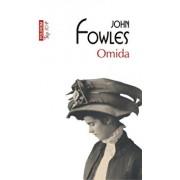 Omida (editie de buzunar)/John Fowles