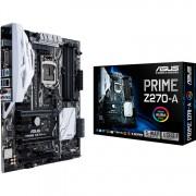 PRIME Z270-A