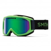 Smith Optics Scope Pro Mirror Ochelari Schi si Snowboard